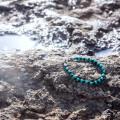 Bracelet 'Afar gaps'