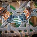 'Lake Tana Dream' necklace